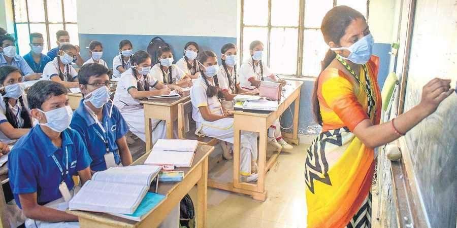 delhi-schools-mask.jpg