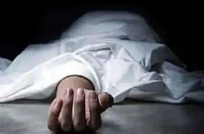 फतेहपुर में दो दलित बहनों से गैंगरेप फिर हत्या, एसएसपी की सफाई, हत्या नहीं डूबने से हुई मौत
