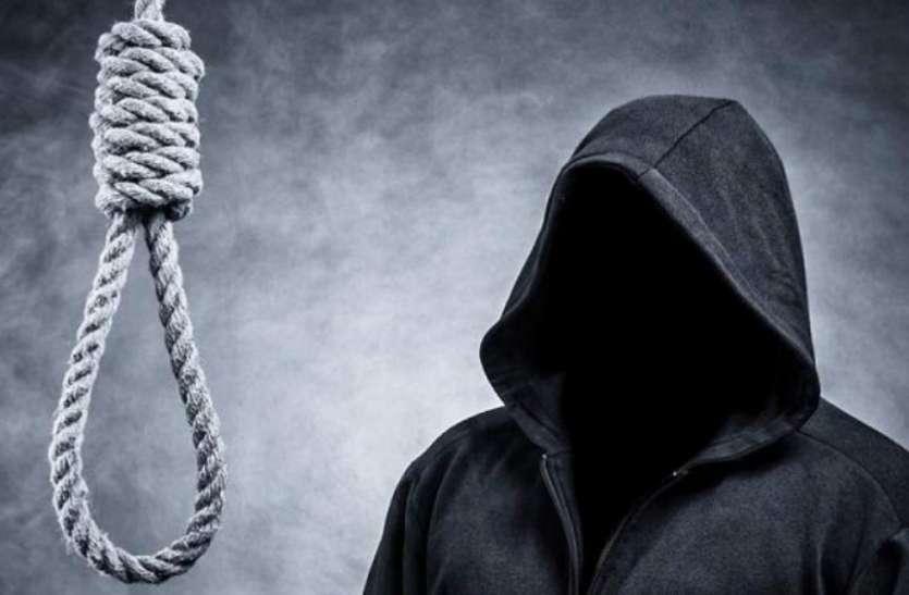 Iraq में एक दिन में 21 लोगों को दी गई मौत की सजा, जानिए क्या था पूरा मामला
