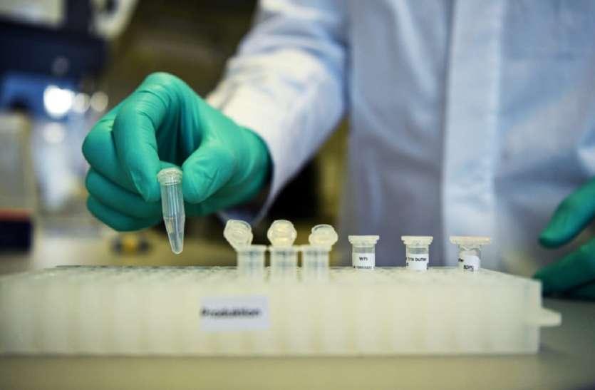वैज्ञानिकों को मिला कोरोना से भी खतरनाक वायरस, इसका भी नहीं है कोई इलाज !