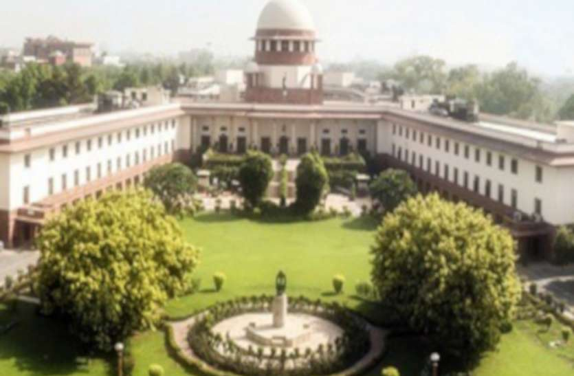 Shiksha Mitras' dream broken, 37,339 recruitments in UP soon after Supreme Court verdict