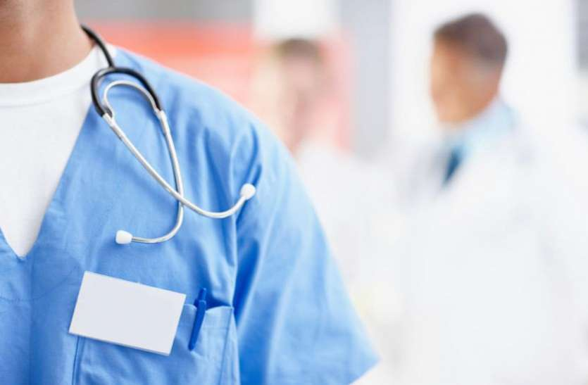 कर्नाटक में विशेषज्ञ चिकित्सकों व दंत चिकित्सकों को अब मिलेगा ज्यादा भत्ता