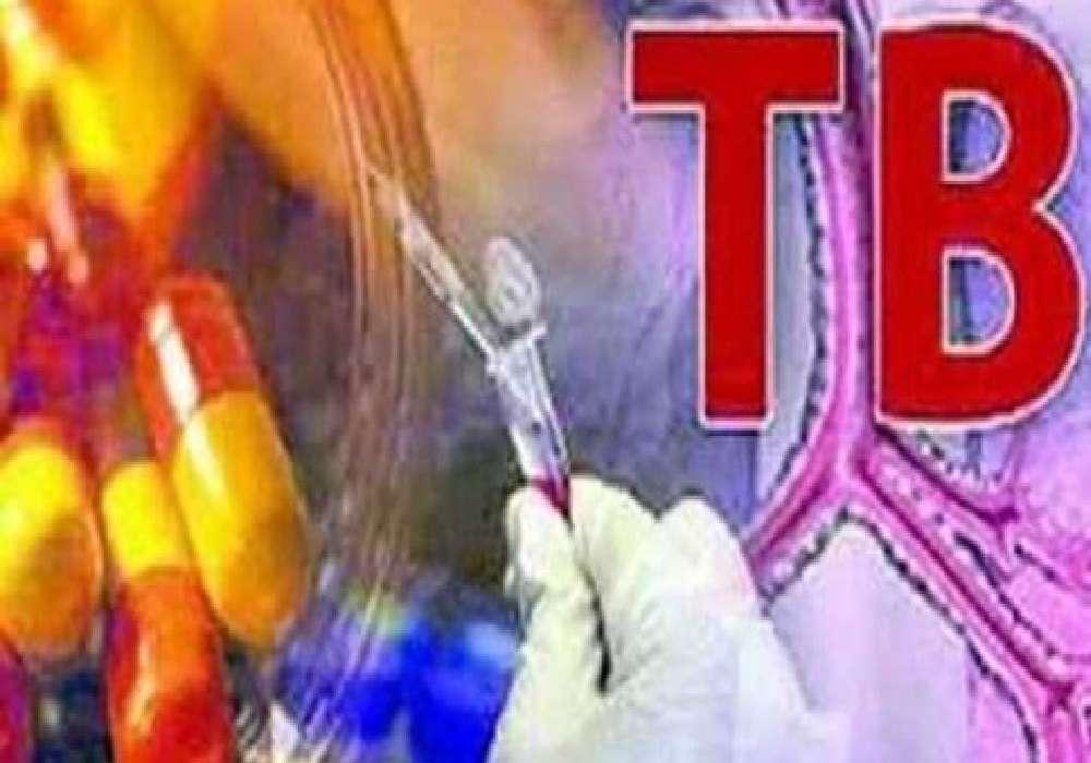 दस दिवसीय अभियान में खोजे गए 73 टीबी रोगी, लक्ष्य पार कर 3.54 लाख की स्क्रीनिग