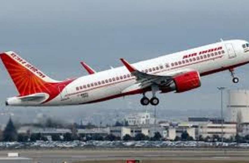 सौगत राय ने राज्य से मुम्बई, दिल्ली सहित 6 शहरों से नियमित उड़ानें बनाने की अपील की