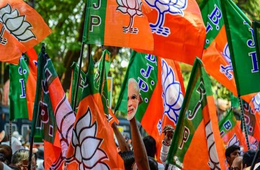 Rajasthan BJP: गर्माया हुआ है कृषि कानूनों के विरोध का मामला, जानें 'बचाव' में क्या कर रही भाजपा?