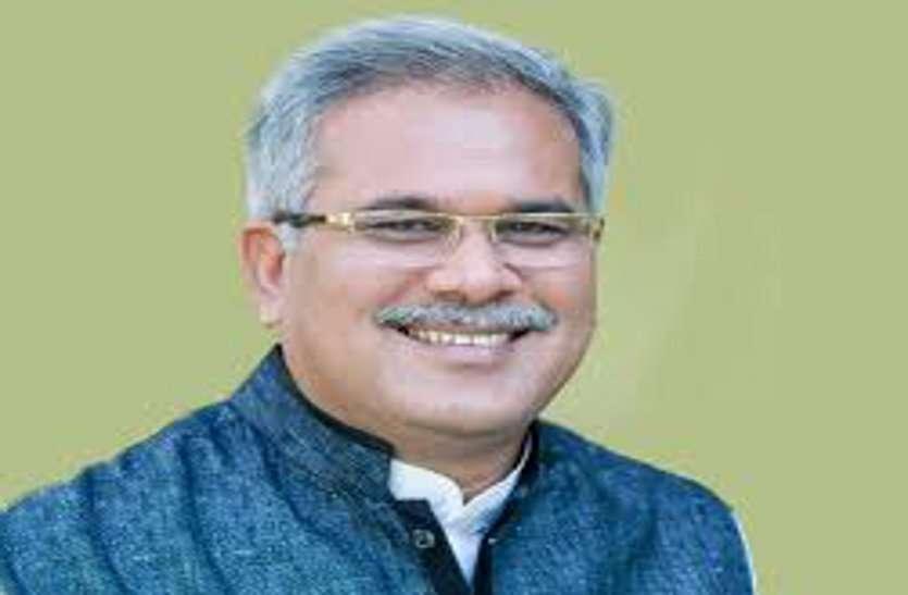 मुख्यमंत्री के इंतजार में बैठे टॉपर्स, समय नहीं मिलने से अटका दुर्ग विवि का स्वर्ण अलंकरण समारोह