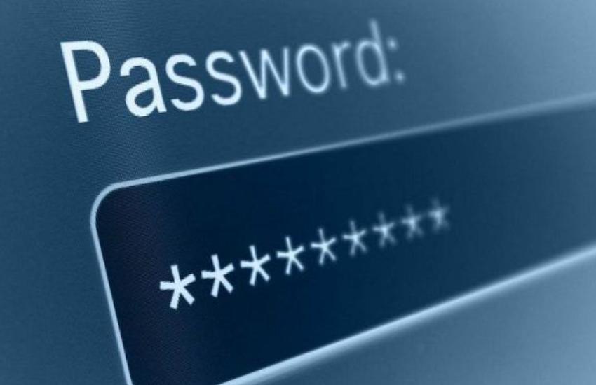 password_2.png