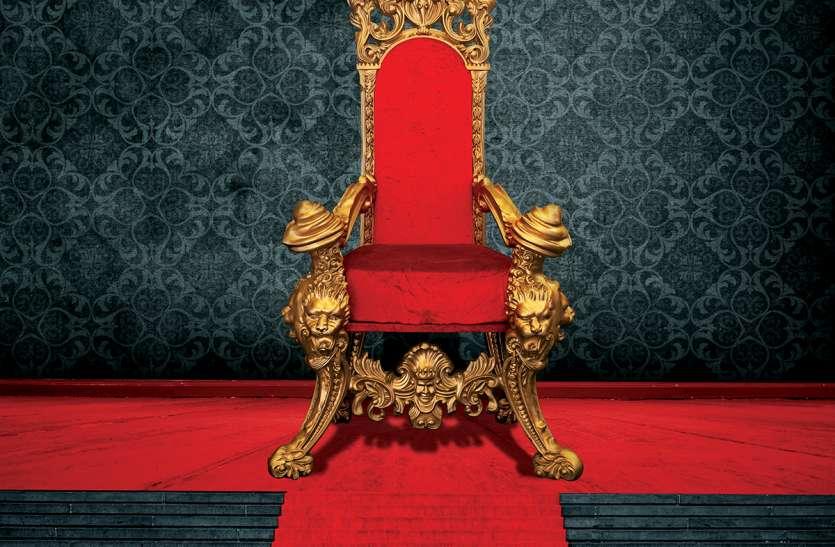 किस्मत, मेहनत से तो किसी को कशमकश में ही मिल गई 'जिला परिषद के बॉस' की कुर्सी