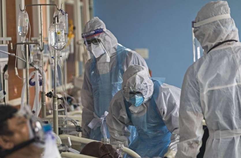 Private Covid Hospitals के लिए जारी हुआ नया फरमान, अब नहीं वसूल सकेंगे अधिक बिल
