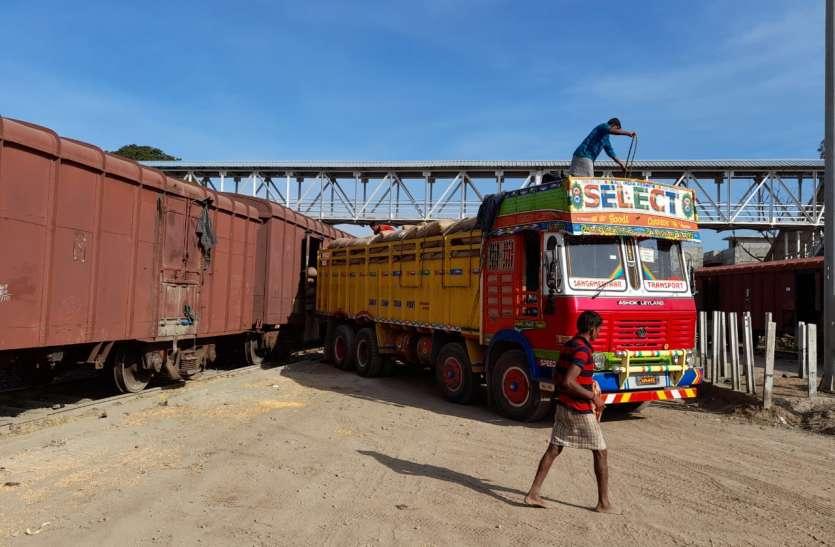 हुब्बल्ली से ट्रेन से बांग्लादेश भेजा मक्का