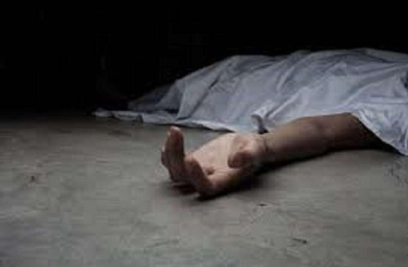 West Bengal:साल्टलेक नाले से बरामद हुआ व्यक्ति का शव