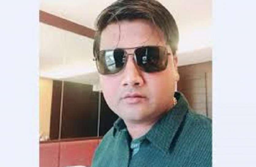 बिकरू कांड: एसआईटी की सिफारिश पर जय बाजपेई पर केस दर्ज, अपराधिक इतिहास छिपा बनवाया था पासपोर्ट