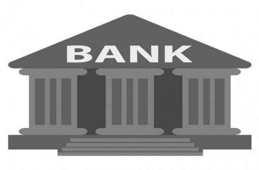 अमेजन और फ्लिपकार्ट पर कुछ बैंकों के साथ साठ-गांठ के आरोप, आरबीआई से शिकायत