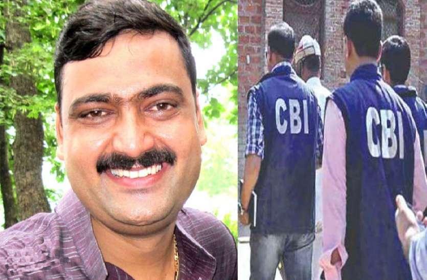 पूर्व विधायक सर्वेश सिंह सीपू हत्याकांड में जल्द आ सकता है फैसला, पैरबी के लिए जिले में पहुंची सीबीआई