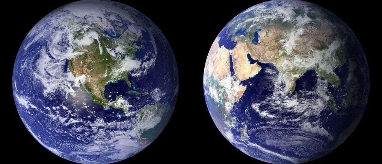 जलवायु परिवर्तन से जीते तो 2030 तक वैश्विक अर्थव्यवस्था में जुड़ेंगे 26 खरब डॉलर