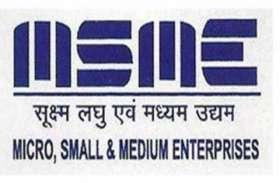 MSME Loan Process: लाखों युवाओं को दिया है रोजगार,  आसानी से हासिल कर सकते हैं लोन