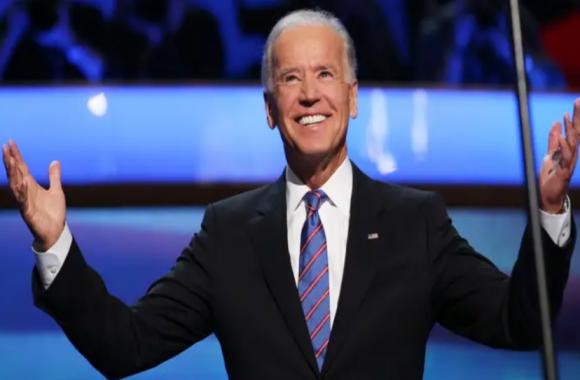 US Election 2020: जो बिडेन ने रचा इतिहास, America की हिस्ट्री में 8 करोड़ से अधिक वोट पाने वाले उम्मीदवार बने
