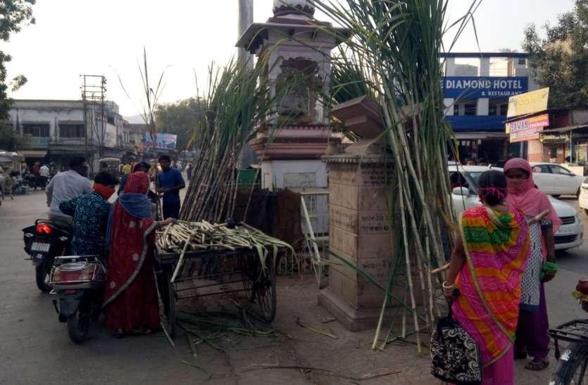 तुलसी-शालिग्राम विवाह के साथ शुरू हुए शादी-ब्याह