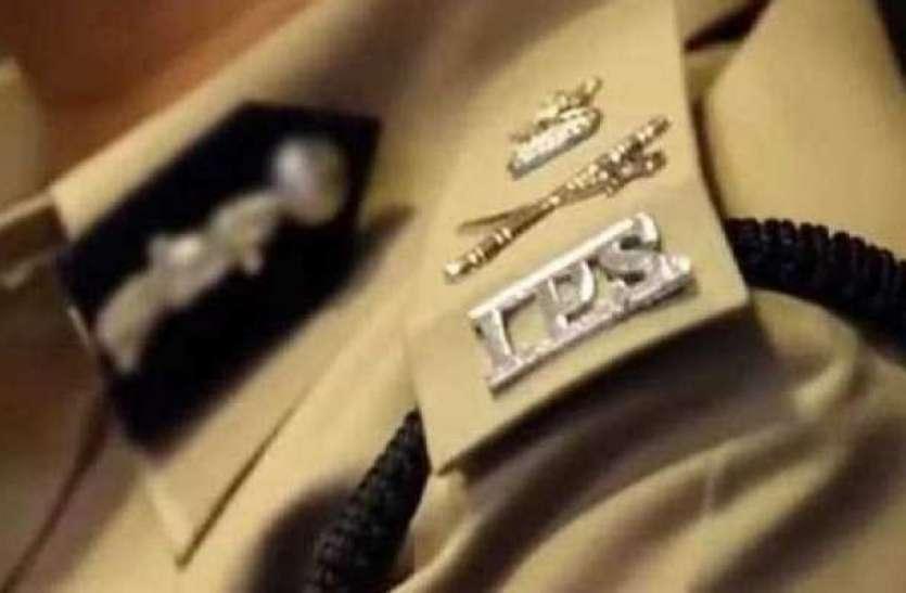 IPS अधिकारी की भांजी को बनाया बंधक, दिल्ली से आया फोन तो दौड़ पड़ी पुलिस