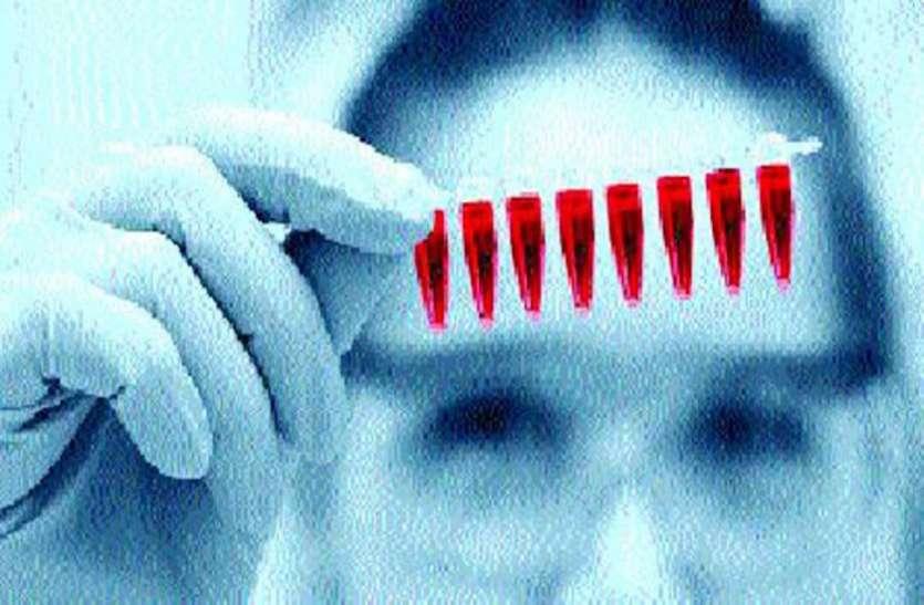 रक्त की मात्रा जरूरत से ज्यादा बढऩा भी बीमारी