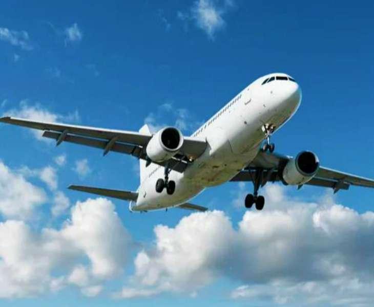 flight_1585234809.jpg