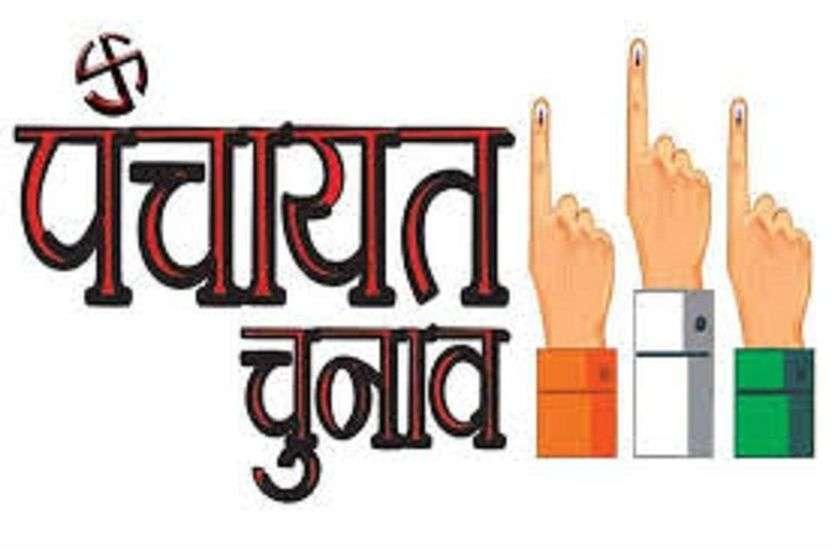 प्रतापगढ़ के कुंडा, लालगंज और पट्टी के 10 मतदान केद्रों पर होगा पुनर्मतदान, वोटिंग के दिन हुई थी हिंसा