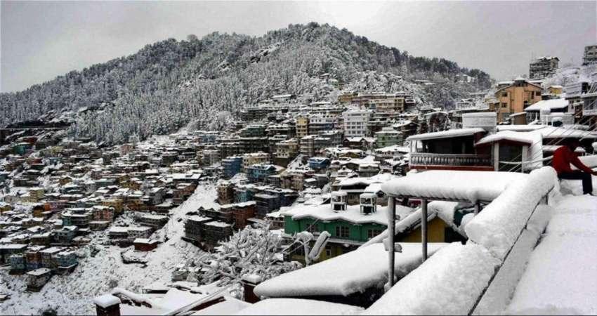 hills-himachal-2.jpg
