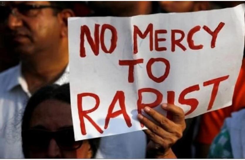 Pakistan: बलात्कारियों पर इमरान सरकार सख्त, दोषियों को नपुंसक बनाने वाले दो अध्यादेशों को दी मंजूरी
