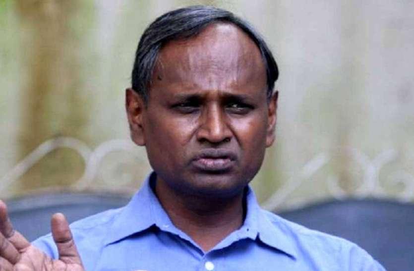 Lalu Yadav के कथित ऑडियो पर जारी सियासी घमासान, अब कांग्रेस नेता के बयान से आया ट्विस्ट