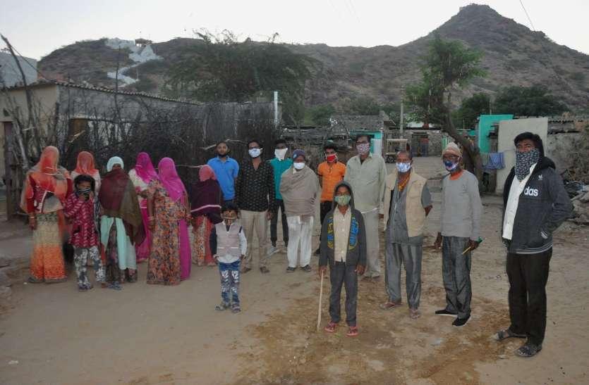 कोरोना की कराह पाकिस्तान-भारत दोनों तरफ आह