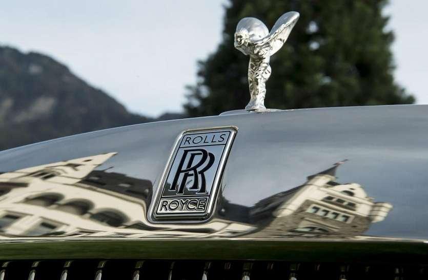 क्या आप जानते हैं दुनिया की महंगी कारों के ब्रांड लोगो से जुड़ी ये दिलचस्प बातें