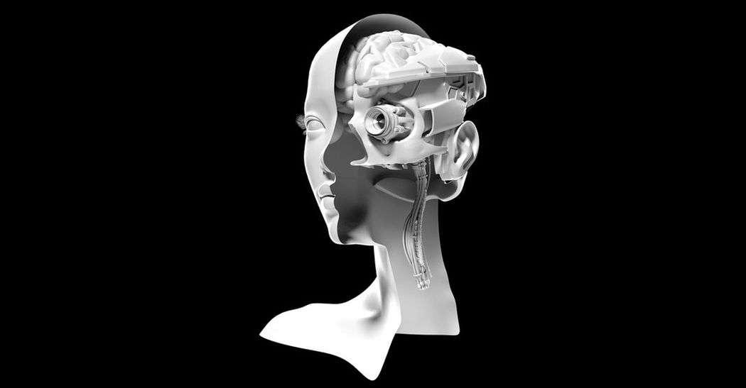 अमरीकी सैनिकों के दिमाग को टेलीपैथी तकनीक से लैस करने की तैयारी