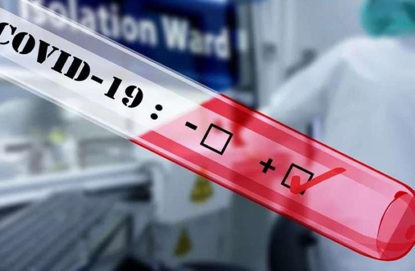 कोरोना वैक्सीन: अब एक्शन