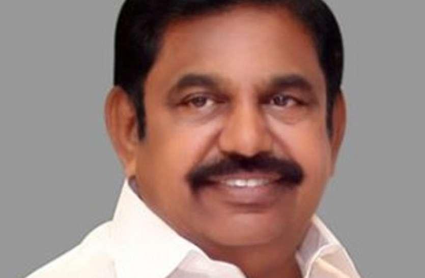 तमिलनाडु में 31 दिसम्बर तक बढ़ाया लॉकडाउन, मरीना बीच 12 दिसम्बर से खुलेगा
