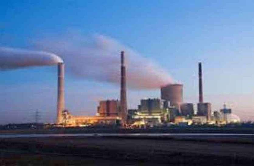 390 से घटकर अब 195 रुपए की दर पर मिलेगी औद्योगिक जमीन, नवा रायपुर में 235 एकड़ जमीन चिन्हित