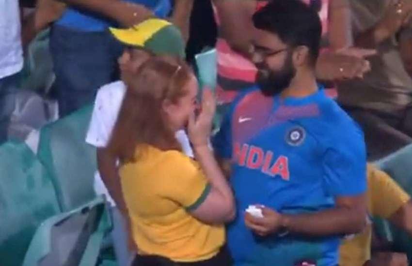 india_vs_australia_match-1.jpg
