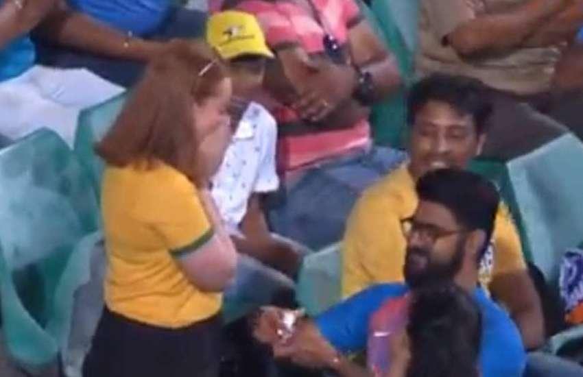 india_vs_australia_match-2.jpg