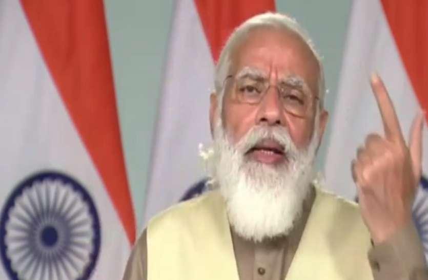 UP Top News : पीएम मोदी आज वाराणसी में देखेंगे देव दिवाली और काशीवासियों को देंगे सौगात