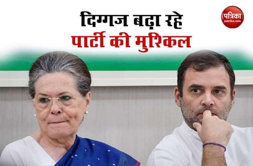 आनंद शर्मा ने पार्टी लाइन से हटकर  की PM Modi की तारीफ, दिग्गज नेता ही बढ़ा रहे कांग्रेस की मुश्किल