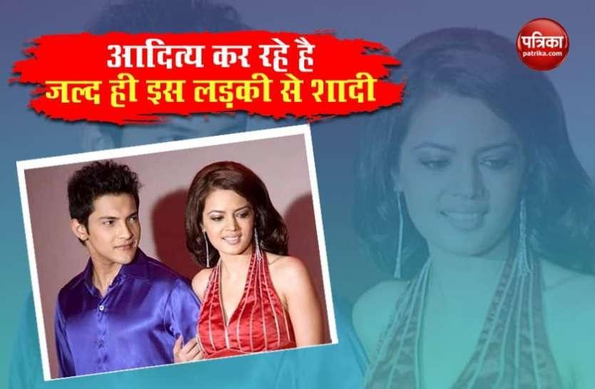 Neha Kakkar से दिल टूट जाने के बाद Aditya Narayan कर रहे हैं इस लड़की से शादी,जल्द ही शुरू होने वाली है शादी की रस्में.