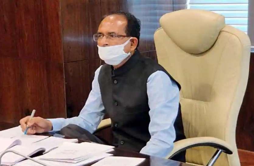 मुख्यमंत्री 22 को करेंगे महालक्ष्मी आवासीय परिसर और माता मंदिर से न्यू मार्केट मार्ग सहित संभाग के 13 विकास कार्यों का वर्चुअल लोकार्पण