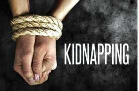 रसोइए को नौकरी से निकाला तो किया बच्चे का अपहरण, 8 घंटे में पुलिस ने सकुशल छुड़ाया