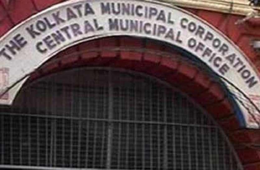 अवैध इमारतों पर कार्रवाई पर निगम दे रिपोर्ट- कलकत्ता हाईकोर्ट