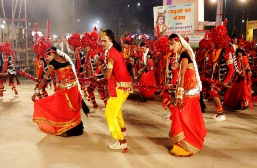 बिलासपुर: 43वां रावत नाच महोत्सव में मुख्यमंत्री होंगे शामिल, महापौर ने तैयारियों का लिया जायजा