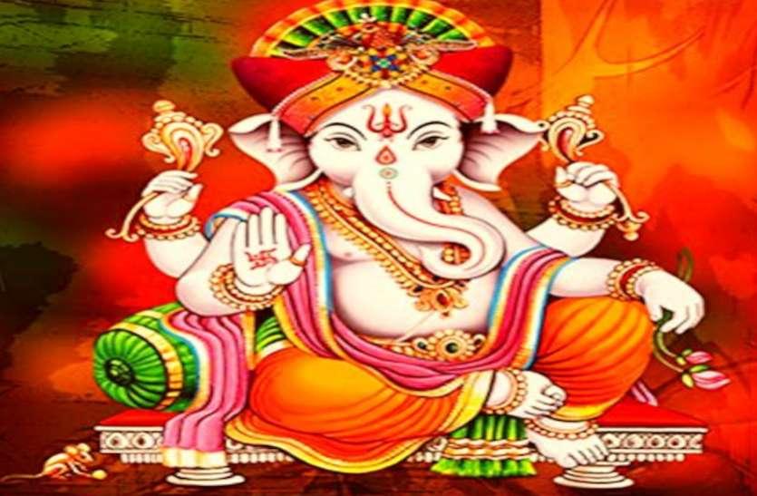 Sankatnashan Ganesh Stotra गणेशजी का सिद्ध और सरल स्तोत्र, पाठ से टल जाती है बड़ी से बड़ी विपदा