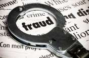 14 करोड़ की टैक्स चोरी, चोरी के लिए बनाई फ़र्ज़ी कंपनी, एक गिरफ्तार