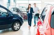 वाहन खरीदारों से अधिक शुल्क वसूलने वाले डीलरों पर होगी कार्रवाई, ऐसे कर सकते है शिकायत