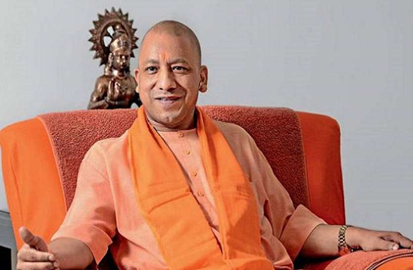 Yogi government's big announcement, Arjuna and Droshacharya award winners will get financial benefits every month, credit will be so much in the account
