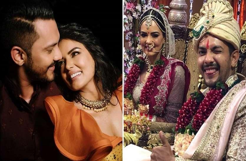 आखिर क्यों शादी के बाद Aditya Narayan ने पत्नी श्वेता को दी मायके भेजने की धमकी?