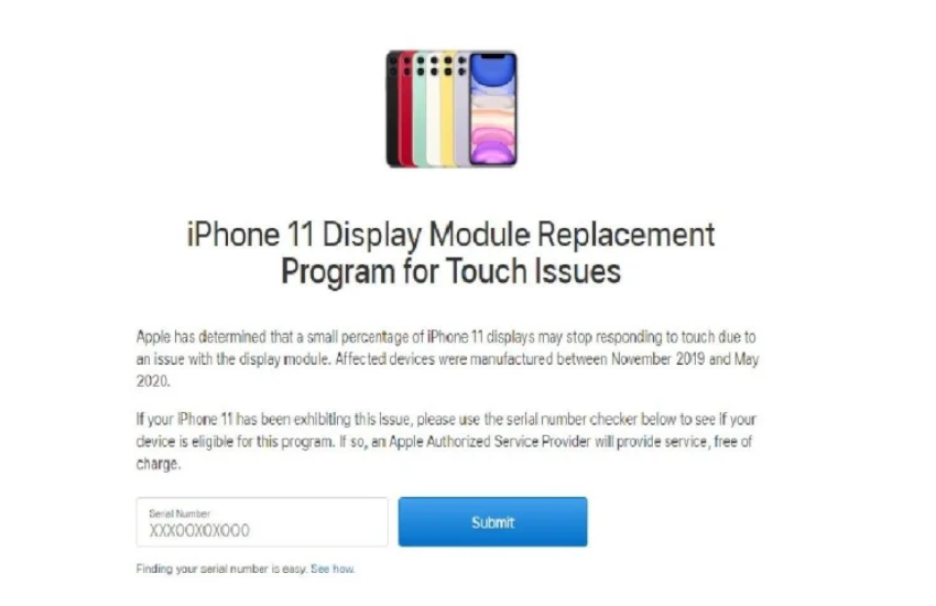 iphone_11_2.png
